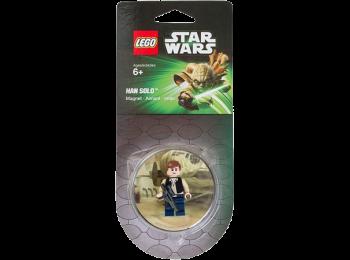 6031701 Magnet Han Solo