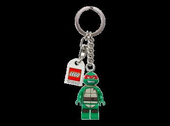 6031715 Keychain Raphael