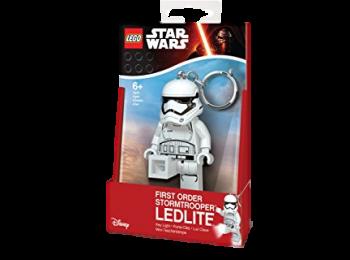 LGL - KE115 Keylight – First Order Stormtrooper Executioner