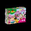 10873 Minnie's Birthday Party