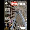13 Brickjournal # 13