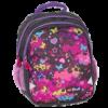 14414 Kindergarten Backpack - Friends Firework
