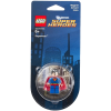 6031710 Magnet Superman