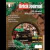 24 Brickjournal # 24
