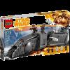 75217 Imperial Conveyex Transport™
