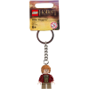 6031717 Keychain Bilbo Baggins