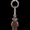 6016911 Keychain Mordor Orc