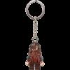 6016916 Keychain Gimli
