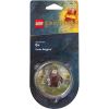 6031718 Magnet Frodo