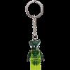 6010788 Keychain Snake / Venomari Warrior