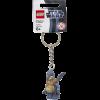 6000364 Keychain Watto