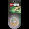 6031699 Magnet Luke Skywalker