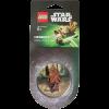 6031702 Magnet Chewbacca