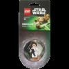 6031700 Magnet Princess Leia