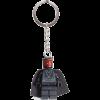 6010807 Keychain Darth Maul