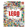 9376606 The LEGO Book (2012)