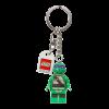6031712 Keychain Donatello