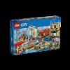 60200 Capital City