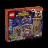 76052 Batman™ Classic TV Series – Batcave