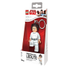 LGL - KE109 Keylight Princess Leia