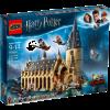 75954 Hogwarts™ Great Hall - Harry Potter