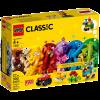 11002 Basic Brick Set