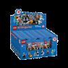 71024 DISNEY SERIES 2 (BOX OF 60)