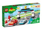 10947 Race Cars