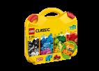 10713 Creative Suitcase
