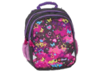 14414 Kindergarten Backpack - Friends Firework