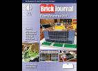 19 Brickjournal # 19