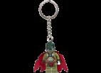 6031657 Keychain Cragger