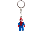 6016906 Keychain Spiderman