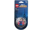 6031710 Magnet Superman