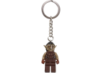 6016911 Keychain Mordor Orc