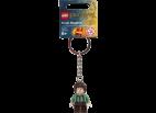 6031716 Keychain Frodo Baggins