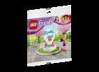 30204 Wish Fountain Polybag