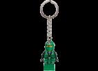 6010787 Keychain Lloyd ZX