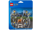 6031668 Accessory Set Police