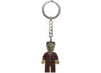 6010782 Keychain The Monster