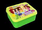 40501716 Friends Lunchbox - Green