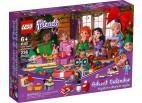 41420 LEGO® FRIENDS ADVENT CALENDAR