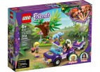 41421 BABY ELEPHANT JUNGLE RESCUE