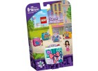 41668 Emma's Fashion Cube