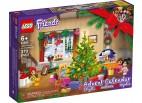 41690 Friends Advent Calendar