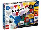 41938 Creative Designer Box