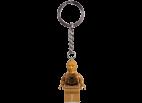 4638351 Keychain C-3PO