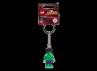 6039453 Keychain The Hulk