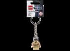 6000362 Keychain Anakin Skywalker