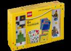 6016901 Card Making Kit